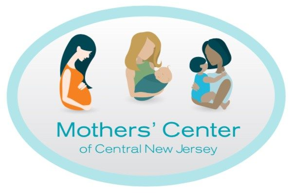 Mothers' Center of Central New Jersey